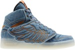 adidas-originals-by-jeremy-scott-spring-summer-2012-js-wings-denim-01