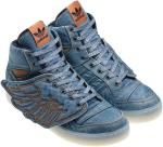 adidas-originals-by-jeremy-scott-spring-summer-2012-js-wings-denim-02