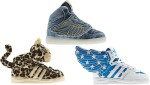 adidas-originals-jeremy-scott-kids-spring-summer-2012